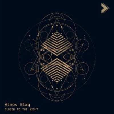 Atmos Blaq Closer To The Night Atmospheric Mix Mp3 Download Safakaza