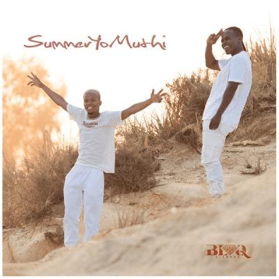Blaq Diamond SummerYoMuthi Mp3 Download Safakaza