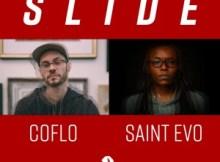Coflo & Saint Evo Slide Mp3 Download Safakaza
