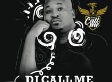 DJ Call Me Swanda Ntha ft Makhadzi Mp3 Download Safakaza