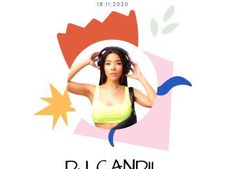 DJ Candii YTKO Mix Mp3 Download Safakaza