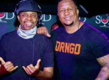 DJ Fresh 947 Mix Oskido Birthday Tribute Mp3 Download Safakaza
