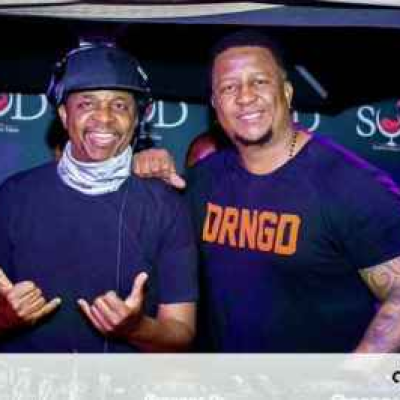 DJ Fresh 947 Mix Oskido Birthday Tribute Mp3 Download Safakaza