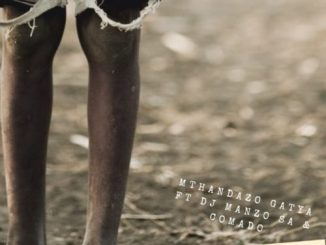DJ Manzo SA & Comado Senzeni ft Mthandazo Gatya Mp3 Download Safakaza