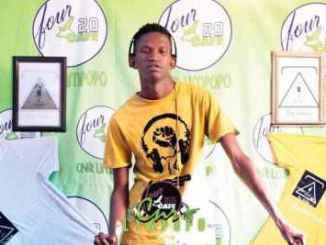 DJ Shima Nhliziyo xola Mp3 Download Safakaza