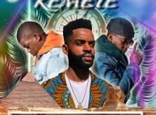 DJ Vitoto Kemete ft Idd Aziz & Black Motion Mp3 Download Safakaza