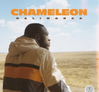 Daliwonga Chameleon Album Zip File Download