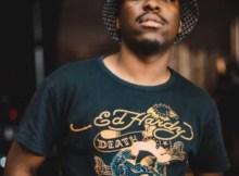 De Mthuda Dontsa Main Mix ft Mkeyz Mp3 Download Safakaza