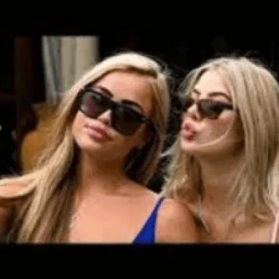 Ex Global & Krish Bump It Up Mp3 Download Safakaza