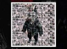 Just G K.A.E Mp3 Download Safakaza