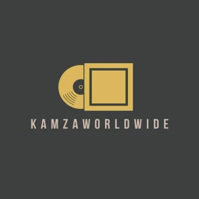 Kamzaworldwide Drama's Birthday Mix Mp3 Download Safakaza