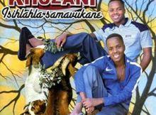 Khuzani Mpungose Isipoki Esingafi 2020 Album Download Fakaza