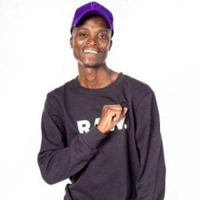 King Monada Ake Ready Mp3 Download Safakaza
