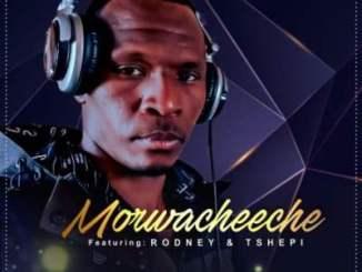 Morwacheeche Malibongwe Mp3 Download Safakaza