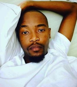 Moshe Ndiki sets to Replace Jub Jub as the host of #You Promised to Marry me