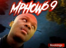 Mphow 69 Rocker Mp3 Download Safakaza