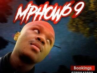 Mphow 69 Rocker Mp3 Download Safakaza