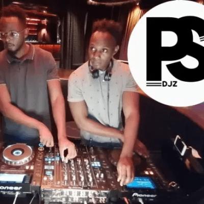 Ps Djz Amapiano Mix 27 November 2020 Mp3 Download Safakaza