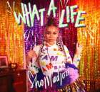Sho Madjozi What A Life Album Zip File Download SaFakaza