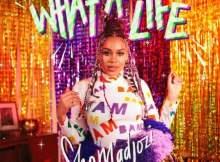 Sho Madjozi What A Life Album Zip File Download SaFakaza