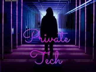 SimKrazie Private Tech Mp3 Download Safakaza