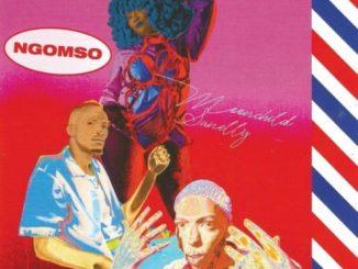 Stiff Pap Ngomso ft Moonchild Sanelly Mp3 Download Safakaza
