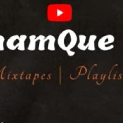 ThamQue DJ Amapiano Mix November 2020 Mp3 Download Safakaza