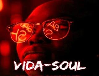 Vida-soul Delayed Dreams EP Zip File Download