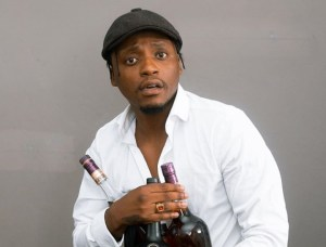 "Yanga Chief Is Set To Release A New Single ""MANELO"""