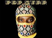 Yanga Chief Pop Star Album Zip File Download