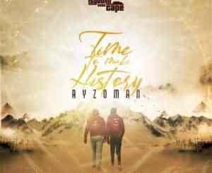 Ayzoman Cape In iNanda ft Worst Behaviour Mp3 Download Safakaza