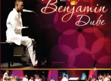 Benjamin Dube Elshadai Adonaih Mp3 Download Safakaza