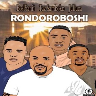 BosPianii Rondoroboshi Mp3 Download Safakaza