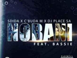 C'buda M & Sdida Nobani Mp3 Download Safakaza