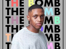 DJ Melzi The Bomb Album Zip File Download