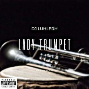 Album: DJ Mthiya & DJ LuHleRh – UBIZO LWETHU (Music is Our Calling)