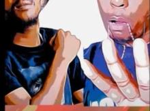 DJ Nomza The King Izitombi Za Zulu ft Kabza De Small Mp3 Download Safakaza