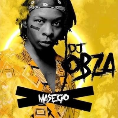DJ Obza I Need You Tatch ft Soul Kulture Mp3 Download Safakaza