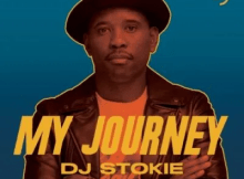 DJ Stokie Sgija 3 ft Kabza De Small Mp3 Download Safakaza