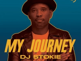 DJ Stokie Sunday Chilaas ft Kabza De Small Mp3 Download Safakaza