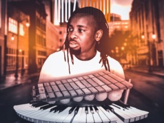 DJ Tarico Piano Love ft Chrill Malate Mp3 Download Safakaza