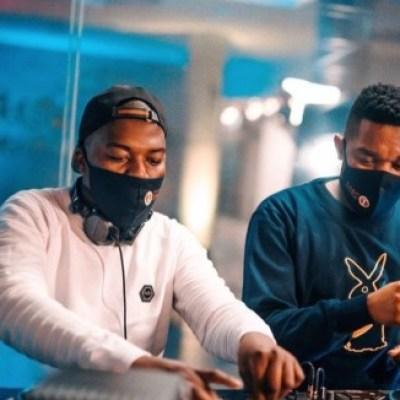 De Mthuda & Ntokzin Sonke Siyo Popa ft MalumNator Mp3 Download Safakaza