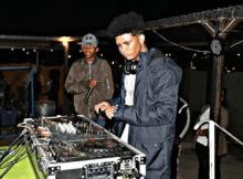 De'KeaY Ons Mak Nat ft Grobz-King Mp3 Download Safakaza