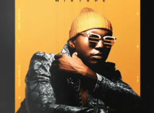 Freeman HKD Kutenda ft Mambo Dhuterere Mp3 Download Safakaza