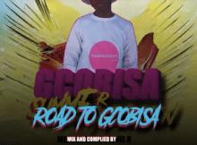 IssaDaDeejay Road To Gcobisa Summer Explosion Mix Mp3 Download Safakaza