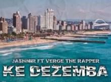 Jashmir Ke Dezemba ft Verge The Rapper Mp3 Download Safakaza