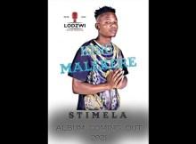 King Malekere – Namba Namba Ft Mr Page