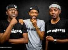 Kota Embassy Apart Mp3 Download Safakaza