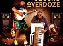 ALBUM: L'vovo & Danger – Sgubhu OverDoze