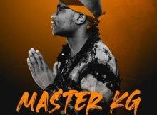 Master KG Jerusalema Deluxe Album Zip File Download